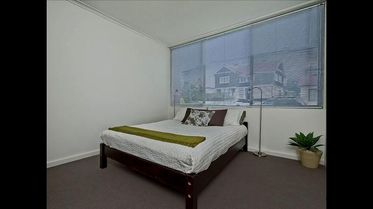 13/14 Ashfield Street, Sandy Bay 7005, TAS Apartment Photo