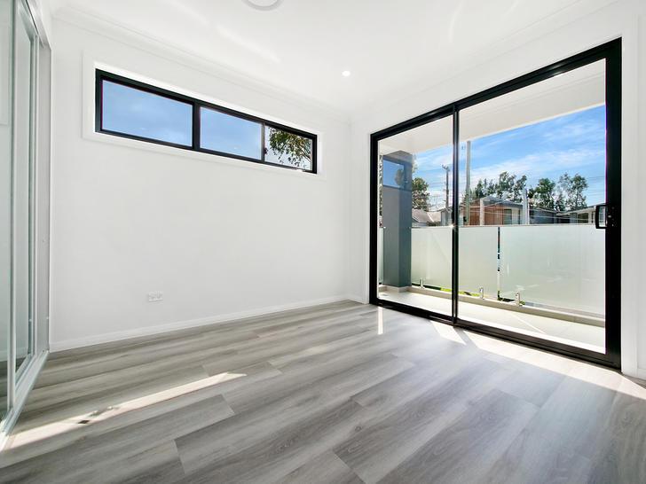 36 Hughes Avenue, Ermington 2115, NSW House Photo