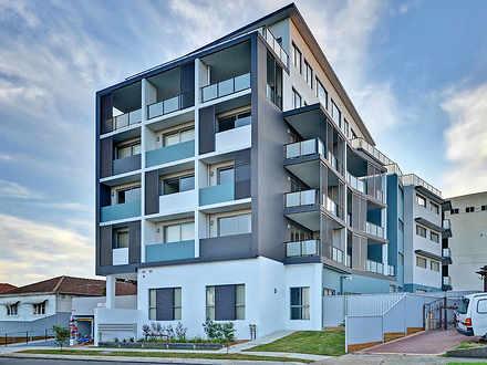 17/19-21 Enid Avenue, Granville 2142, NSW Apartment Photo