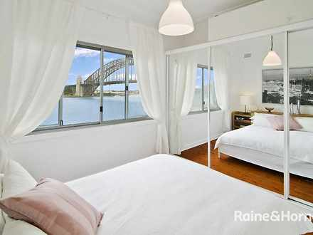 9/75 Kirribilli Avenue, Kirribilli 2061, NSW Apartment Photo