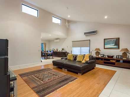 6 Culgoora Crescent, Reedy Creek 4227, QLD House Photo