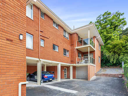4/9 Ward Street, Gosford 2250, NSW Unit Photo