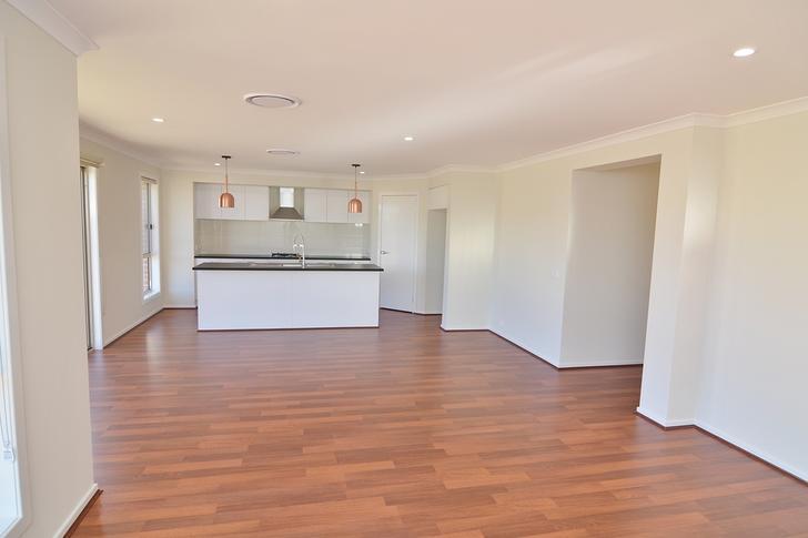 38 Kirkley Street, Lithgow 2790, NSW House Photo