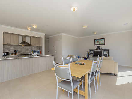 17 Rise Avenue, Armstrong Creek 3217, VIC House Photo