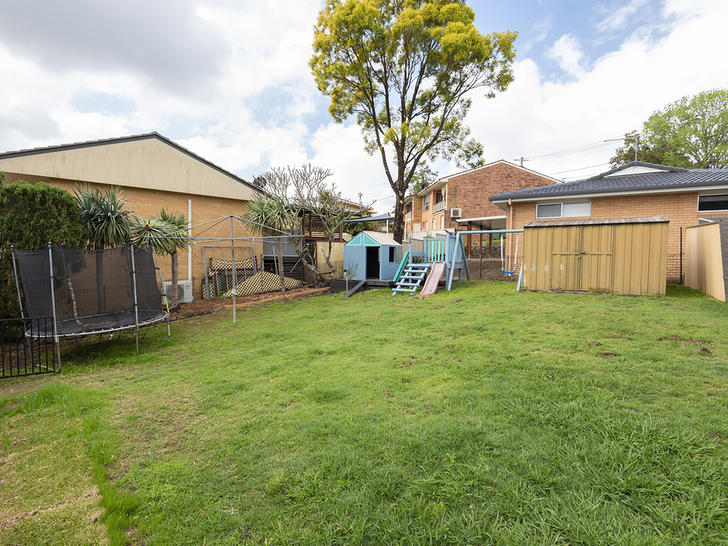7 Robrown Drive, Lismore Heights 2480, NSW House Photo