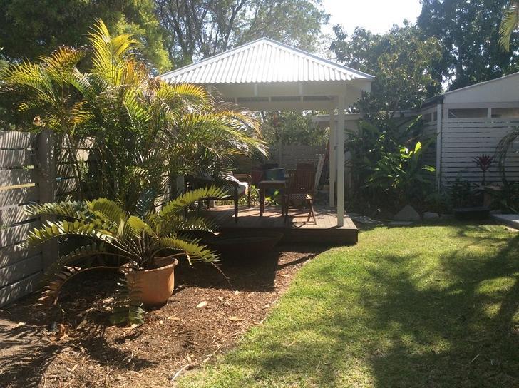 1/2 Ketch Place, Noosaville 4566, QLD Townhouse Photo