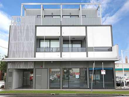 105/157 Park Road, Cheltenham 3192, VIC Apartment Photo