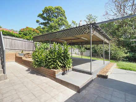 37B Park Road, Naremburn 2065, NSW Duplex_semi Photo