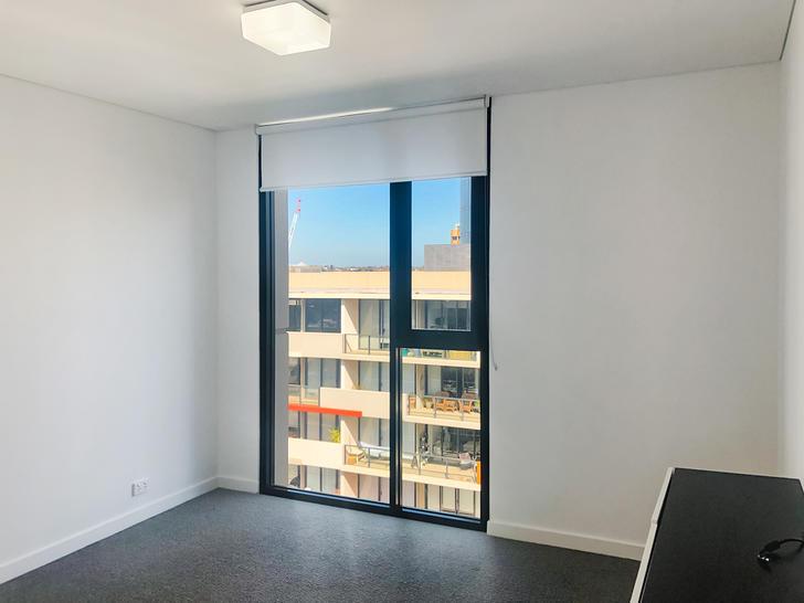 1105/800 Chapel Street, South Yarra 3141, VIC Apartment Photo