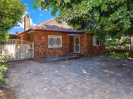 1098 Victoria Road, West Ryde 2114, NSW House Photo