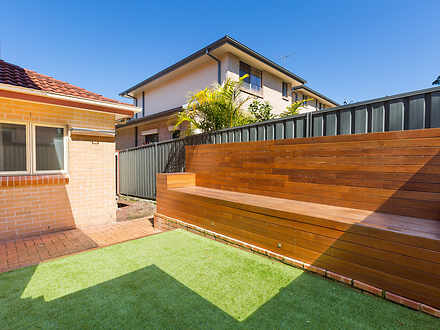 10/10 South Street, Gymea 2227, NSW Townhouse Photo