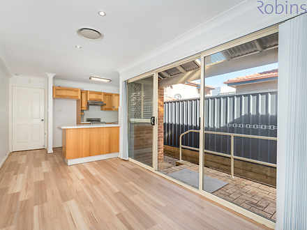 2/9 Merewether Street, Merewether 2291, NSW Duplex_semi Photo
