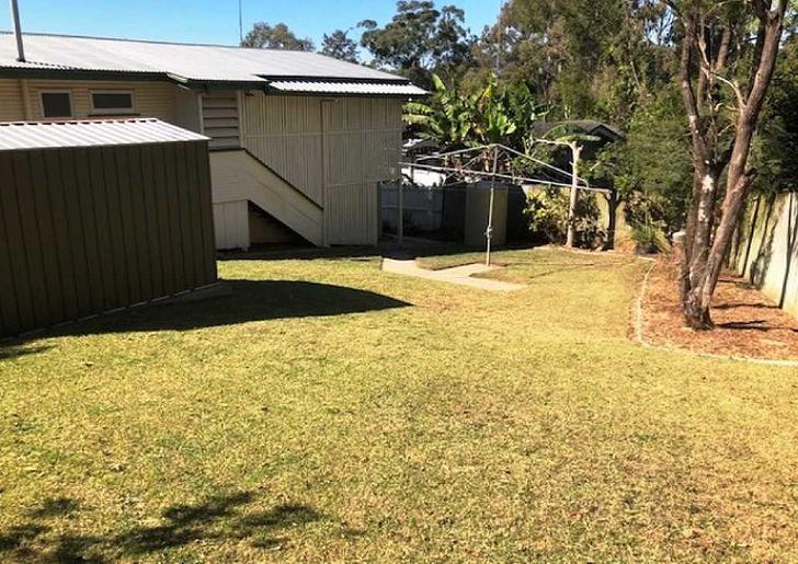 61 Moorbell Street, Tarragindi 4121, QLD House Photo
