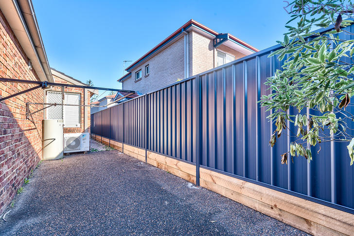 2/9 Merewether Street, Merewether 2291, NSW Duplex_semi Photo