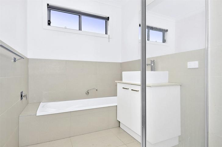 2/15 Dickens Street, Lalor 3075, VIC Townhouse Photo