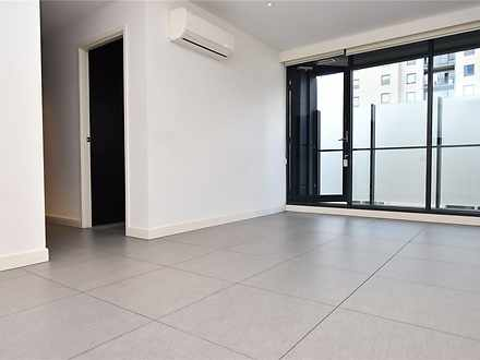 302/55 Jeffcott Street, West Melbourne 3003, VIC Apartment Photo