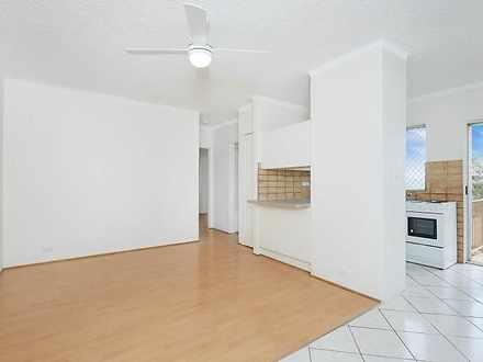 4/3 Lavinia Place, Ambarvale 2560, NSW Unit Photo