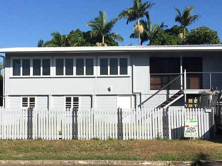 11 Myndee Street, Vincent 4814, QLD House Photo