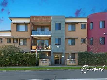 4/77-79 Mountford Avenue, Guildford 2161, NSW Unit Photo