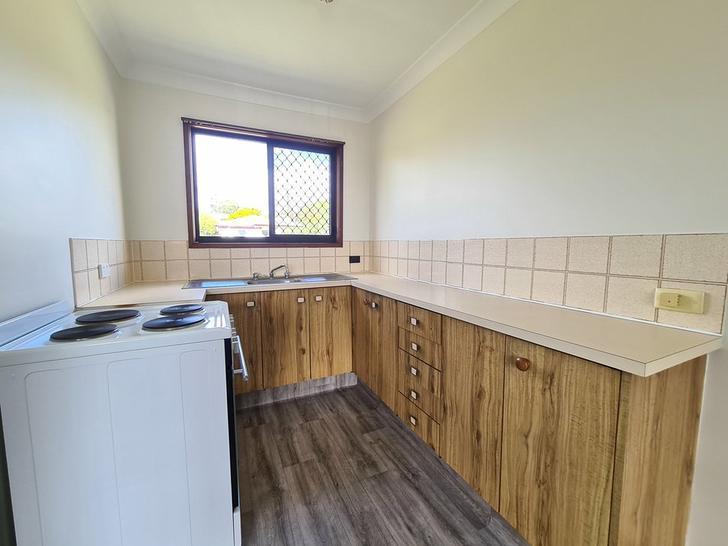 13/13 Muchow Street, Beenleigh 4207, QLD Unit Photo