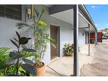 5/12 O'neil Street, Lilyfield 2040, NSW Studio Photo