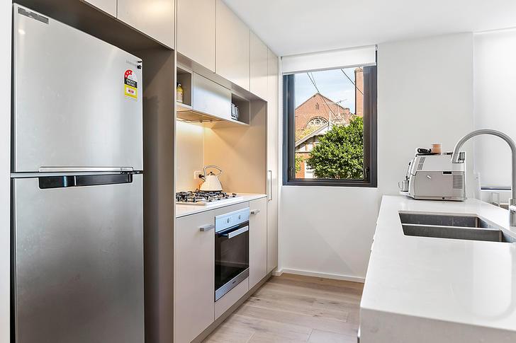 103/9 Church Street, Drummoyne 2047, NSW Apartment Photo