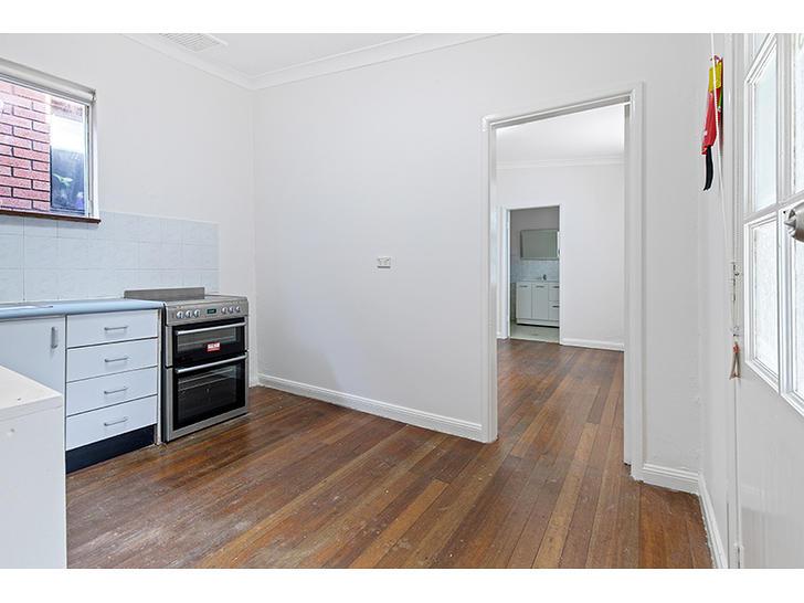 5/12 O'neil Street, Lilyfield 2040, NSW Studio Photo