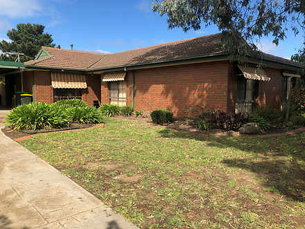 41 Barber Drive, Hoppers Crossing 3029, VIC House Photo