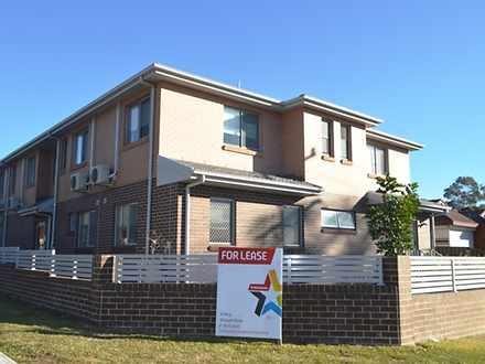 11/2 Edward Street, Kingswood 2747, NSW Studio Photo