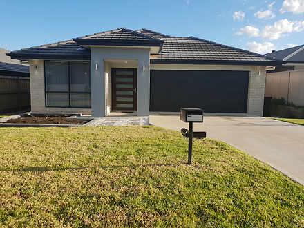 39 Sandpiper Circuit, Aberglasslyn 2320, NSW House Photo