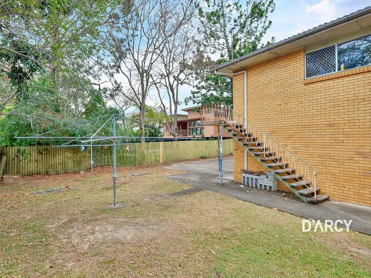 2/19 Hetherington Street, Herston 4006, QLD House Photo