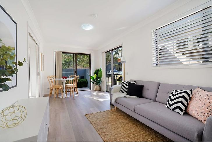 45 Tooke Street, Cooks Hill 2300, NSW House Photo