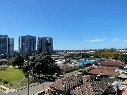 17/35 Enid Avenue, Granville 2142, NSW Unit Photo