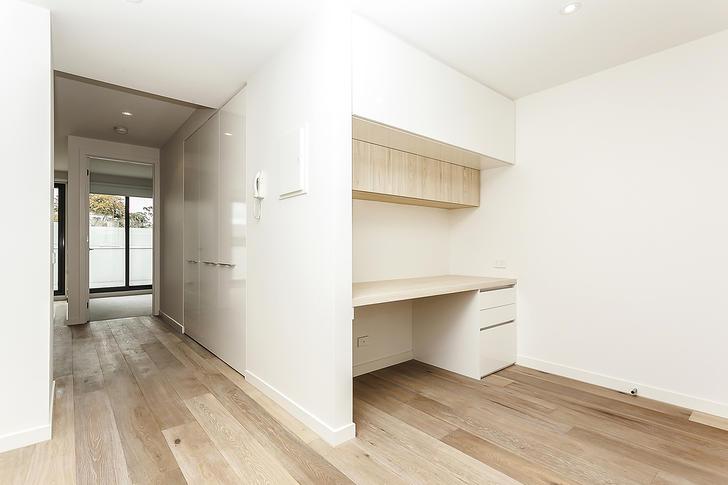 205/342 Whitehorse Road, Balwyn 3103, VIC Apartment Photo