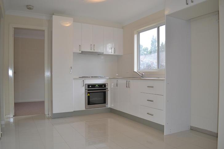 9A Tallagandra Drive, Quakers Hill 2763, NSW House Photo