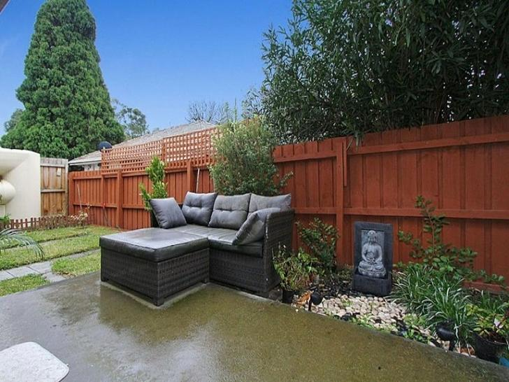 2/15 North Road, Reservoir 3073, VIC Townhouse Photo
