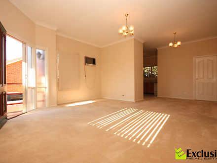 2/3 Champion Road, Gladesville 2111, NSW Villa Photo