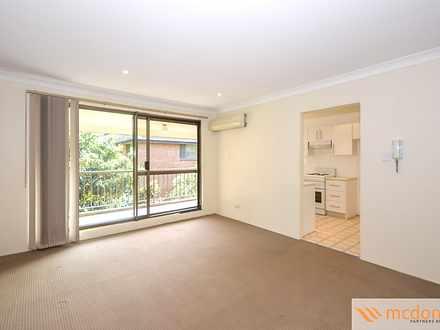 24/57-59 Auburn Street, Sutherland 2232, NSW Unit Photo