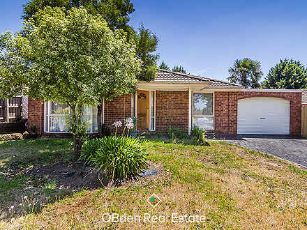 5 Greenhill Rise, Hampton Park 3976, VIC House Photo