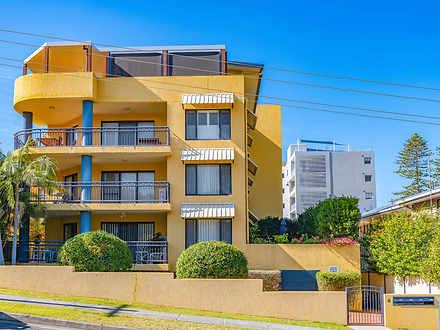 4/6 Grant Street, Port Macquarie 2444, NSW Apartment Photo