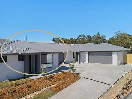1/23 Horizon Way, Woombye 4559, QLD Duplex_semi Photo