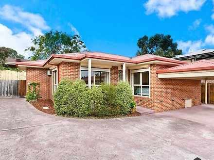 3/1110 Main Road, Eltham 3095, VIC Unit Photo