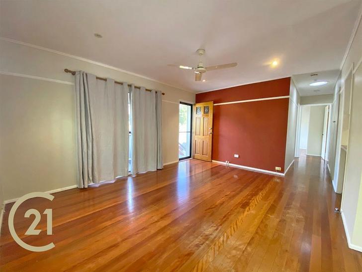 12 Menangle Avenue, Arana Hills 4054, QLD House Photo