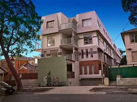 33/12 Close Avenue, Dandenong 3175, VIC Apartment Photo