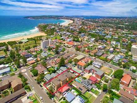 19/15 Kooloora Avenue, Freshwater 2096, NSW Apartment Photo