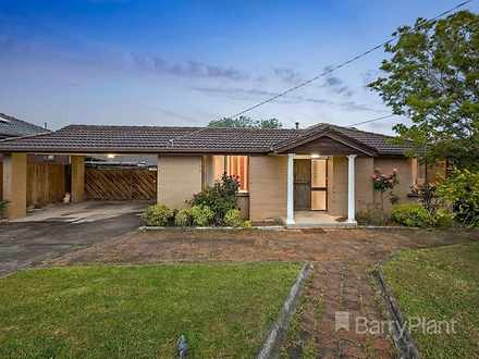 3 Bandalong Court, Bundoora 3083, VIC House Photo