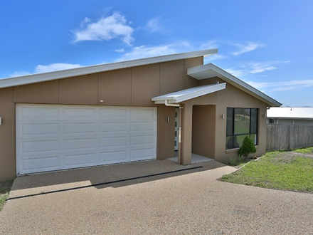 3 The Peak, Zilzie 4710, QLD House Photo
