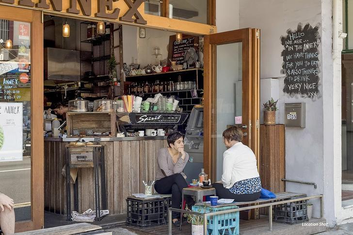 3/1A Hegarty Street, Glebe 2037, NSW Unit Photo
