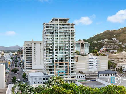 304/106 Denham Street, Townsville City 4810, QLD Apartment Photo