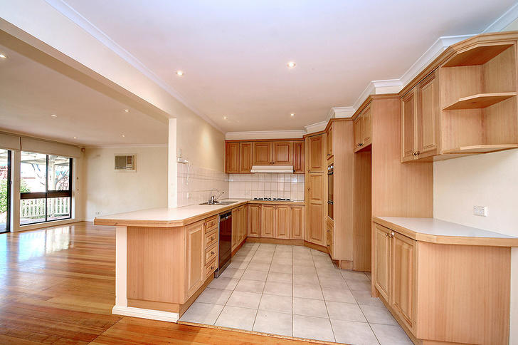 75 Sevenoaks Road, Burwood East 3151, VIC House Photo